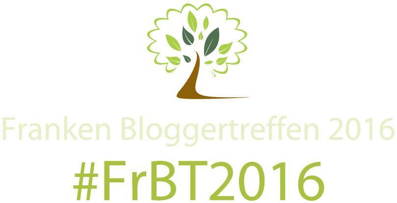 Franken Bloggertreffen 2016